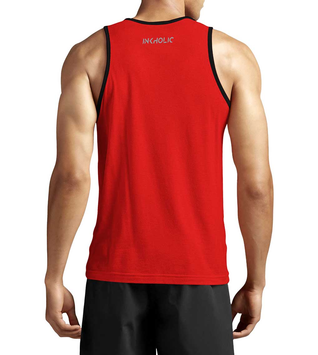 tank-top-red-
