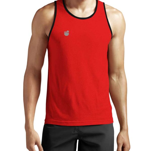 tank-top-red