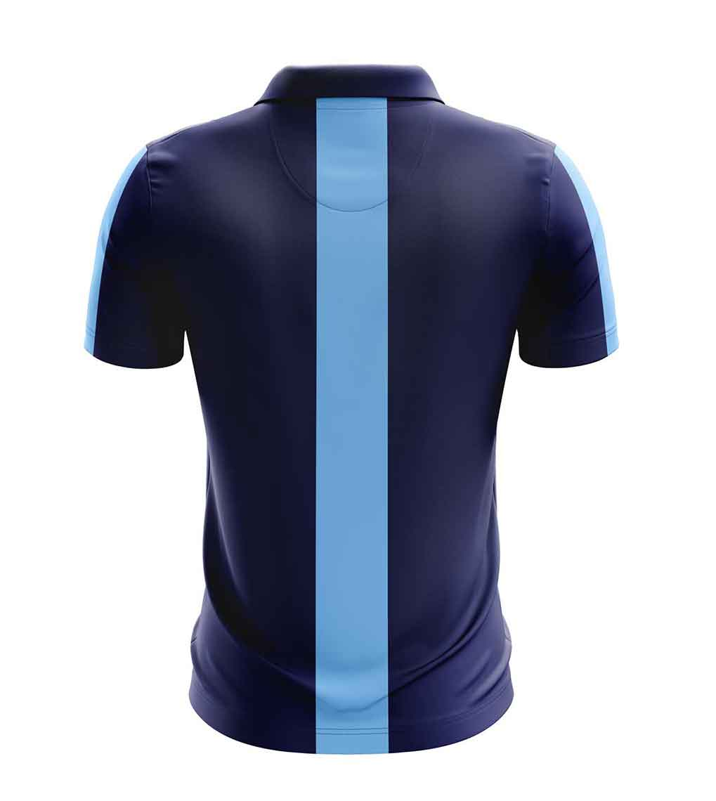 red-navy1 JERSEY